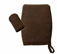 SMITTENS MITTS - APPLICATION MITT SET FOR SUNLESS OR SPRAY TAN PRODUCTS