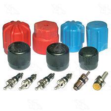 Four Seasons 26777 Air Conditioning Seal Repair Kit