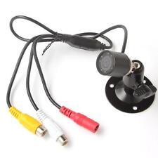 1080P 600TVL 1/3IN Effio-e CCD Mini Surveillance Bullet CCTV Camera