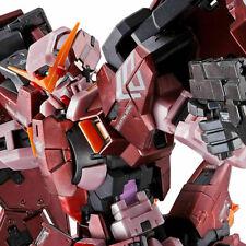Premium Bandai MG 1/100 Gundam Dynames (Trans Am Mode) Metallic Gloss JAPAN