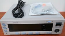 Nellcor N-6000 UltraCap C02 Monitor with Sp02 - 6 Months warranty -