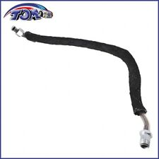 BRAND NEW EGR EXHAUST GAS TUBE FOR 03-11 CROWN VICTORIA GRAND MARQUIS TOWN CAR