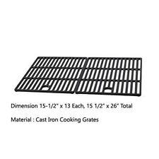Cast Coooking grid For Arkla 4051KN,GA350617, BBQTek GSF2616AC,GSF2616AK Models