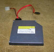 Sony Optiarc AD-7760H DVD±RW (±R DL) / DVD-RAM SATA Slim Drive