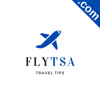 FLYTSA.com Catchy Short Website Name Brandable Premium Domain Name for Sale
