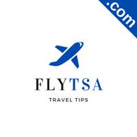 FLYTSA.com Catchy Short Website Name Brandable Premium Domain Name for Sale