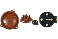 Distributor Cap and Rotor Kit fits 1990-1994 Mercedes-Benz 300SL 300CE 300SE  ST