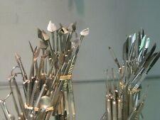 instruments de chirurgie ophtalmique