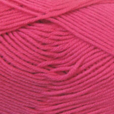 Debbie Bliss Cashmere Crocheting & Knitting Yarns