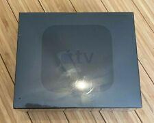 Apple TV (4thGen) 32GB New in box/sealed Model:A1625