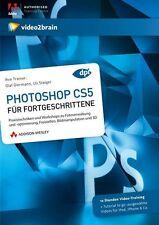 Giermann Olaf Photoshop Cs5 für fortgeschrittene bei Averdo