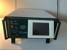 BC Group ESU-2400 Electrosurgical analyzer