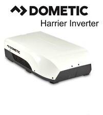 Dometic Harrier Inverter Reverse Cycle Air Conditioner -Caravan, RV, Motorhome