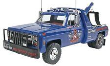 Revell Inc [RMX] 1:25 1977 GMC Wrecker Truck Plastic Model Kit 85-7220 RMX857220
