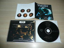 @ CD Napalm Death - Bootlegged In Japan / EARACHE RECORDS 1998