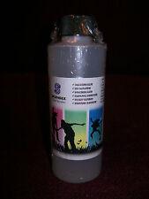 4 oz Liquid Splendex Sucralose Diabetic Safe cooking Concentrate Dropper Tip