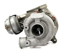 Turbolader BMW 520 d ( E39) Motor: M47D Leistung: 100 Kw 700447 + Dichtungssatz