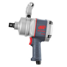 """Ingersoll Rand 2175MAX 1"""" Pistol Grip Impact Wrench"""