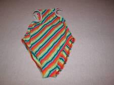 Costume per bimbo mai usato marca bimbus 3-4 anni a rig
