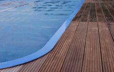 Pool - Polypropylen Schwimmbecken - 7 x 3m