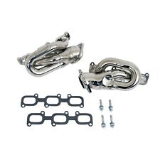 BBK Performance 1442 Shorty Tuned Length Exhaust Header Kit Fits 11-17 Mustang