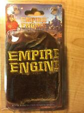 EMPIRE ENGINE AEG GAME  <<NEW