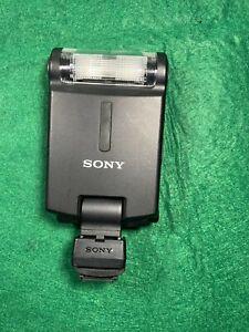 Sony Flash HVL-F20AM