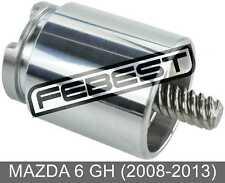 Cylinder Piston (Rear) For Mazda 6 Gh (2008-2013)