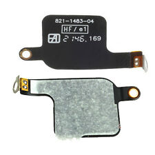 ORIGINALE IPHONE 5 GSM Cellular Network ANTENNA Signal Flex Cable Originale