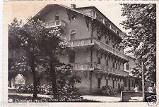 # S. CRISTOFORO: CASA DEL MAESTRO - 1954