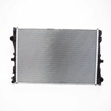 MERCEDES-BENZ Clase C W205 Refrigerante Motor Radiador A0995001703 Original