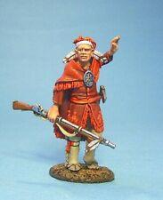 John Jenkins Monongahela - JJCLUB-SET 7 - Chief of The Senecas - Battle Chippawa