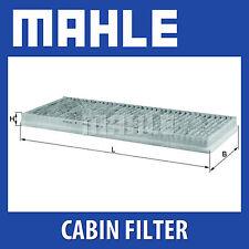 Mahle Pollen Filter Cabin Filter - LAK45 - Fits Audi A4, VW Passat