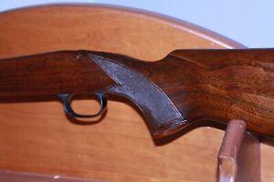 Winchester  Model 70 Pre 64 Stock