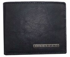 Billabong Accessories for Men