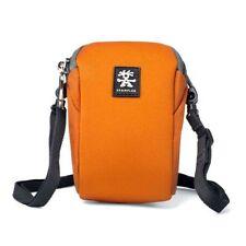 Crumpler Compact Camera Carry/Shoulder Bags