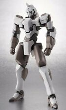 ROBOT SPIRITS Side AS Full Metal Panic Zy-99M SHADOW Action Figure BANDAI Japan