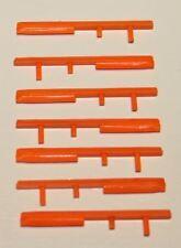Aiguilles de compteur Renault R5 Turbo 2 - Alpine Turbo - needles