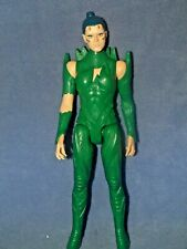 "Power Rangers Movie Ranger 30cm / 12"" Figure Rita Repulsa"