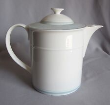 Coffee Pot Villeroy & Boch China Rondo Pattern