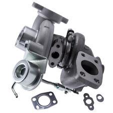 Turbolader für Peugeot 207 307 308 EXPERT PARTNER 1.6 HDi 49173-07508 0375N5