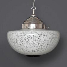 Murano Lamp Hand Blown Italian Art Glass