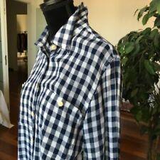 T-shirt, maglie e camicie da donna camicetta taglia M