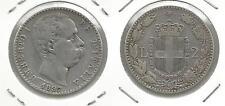 UMBERTO I - 2 Lire 1897 (3)