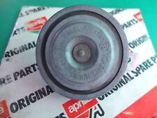 APRILIA MOTO AF1 SINTESI REPLICA 125 TUAREG WIND HORN VOXBELL CLACSON 8112413