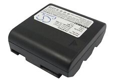 NI-MH Battery for Sharp BT-H22 VL-E660U VL-AD260U VL-AH50U BT-H21U VL-SW50U NEW