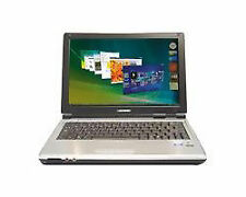 EVEREX StepNote SA2053t , Dual Core 1 73 GHz , 1 Gb , 100 Gb HDD 12 1 inch...