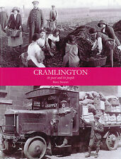 Cramlington its past and its people book