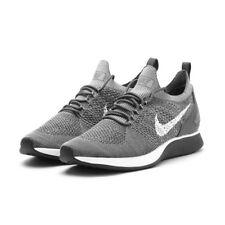 Nike Air Zoom Mariah Flyknit Racer Gr.42 Neu