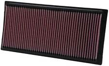 K&N AIR FILTER FOR DODGE RAM 2500 1500 5.2 V8 1994-2001 33-2084